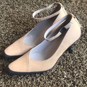Anne Klein Sport heels